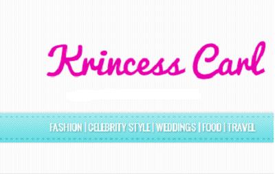 krincess online card1